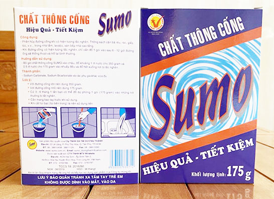 bot-thong-cong-hieu-qua-sumo