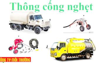 cong-ty-moi-truong-dong-nai-duoc-nhieu-khach-hang-lua-chon