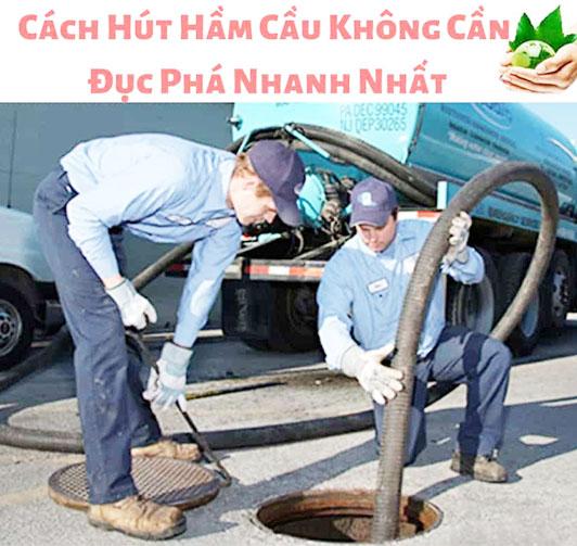 hut-ham-cau-co-can-duc-pha-nen-nha-hay-khong?