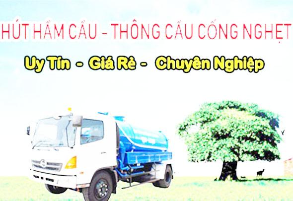 cong-ty-ve-snh-moi-truong-dong-nai-cung-cap-dich-vu-hut-ham-cau-uy-tin